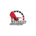 Speedie Shoe Repairs