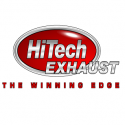 Sports Exhaust Systems Melbourne - HiTec
