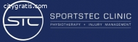 SportsTec Clinic