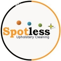 Spotless Upholstery Cleaning Canberra