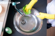 Spring Sale: 15% Off On Bond Cleaning