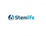 Stem Life