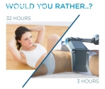 -Stomach Fat Removal Treatment