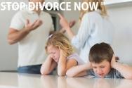 stop divorce spells +27671163058