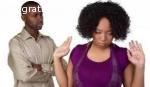 stop divorce spells by profgaza1