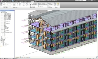Structural Services Structural Engineer