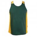 Sublimated Sports Jerseys Australia