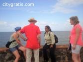 SUMMER SPANISH COURSES NICARAGUA 2019
