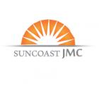 Suncoast JMC