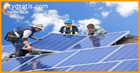 Sunrise Solar Solutions