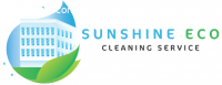 Sunshine Eco Cleaning Services Sydney