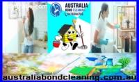 Superlative Bond Cleaning Gold Coast
