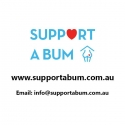 Support a Bum Undies