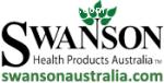 Swanson Australia - Swanson vitamins sho