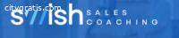 SWISH Sales Coaching Sydney