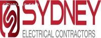 Sydney Electrical Contractors Pty Ltd