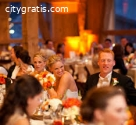 Sydney Singles Events | 0433312514
