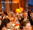 Sydney Singles Events | 0433312514