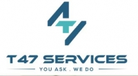T47 Cleaning Services