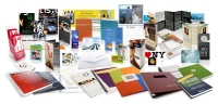Team of Experts for Printing Services in