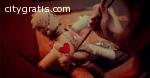Testimony of working love spells caster