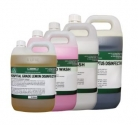 The Best Cleaning Chemicals Suppliers