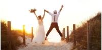 The Best Wedding Celebrant in Perth
