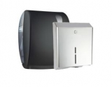 The Best White Paper Towel Dispenser