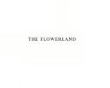 The Flower Land