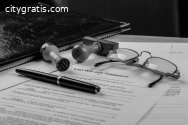 Role of Deceased Estate Administration