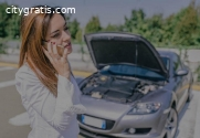 The Simple Basics of Tow Truck Service