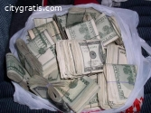 The truth about money spells