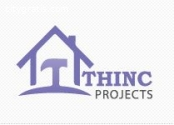 Thinc Projects - Licensed Home Builder