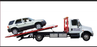 Tilt Tray Towing Perth