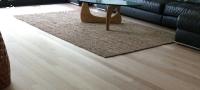 .. Timber Floor Sanding in Sydney