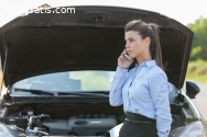 Tips for Choosing Best Tow Truck Service