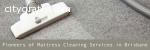 Tiptop Clean Team Call On 1300556471