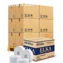Toilet Paper Suppliers   Multi Range