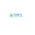 Toms Carpet Cleaning Melbourne