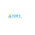 Toms Curtain Cleaning Melbourne
