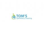 Toms Upholstery Cleaning Caulfield