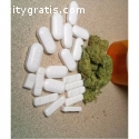 ++top best quality legit 420 and other