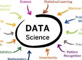 Top Data ScienceTraining in Surat | Data
