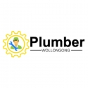 Top Plumbing Services in Wollongong