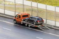 Towing Practices for Your Emergency Need