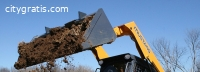 Tractor Attachments in Australia - Kriss