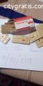 Tramadol HCL Tablets for sale (Ultram)