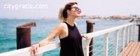 travel health insurance in Australia