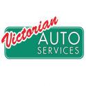Trusted Auto Air Conditioning Service in