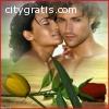 Trusted Love Spells Caster+27818466281